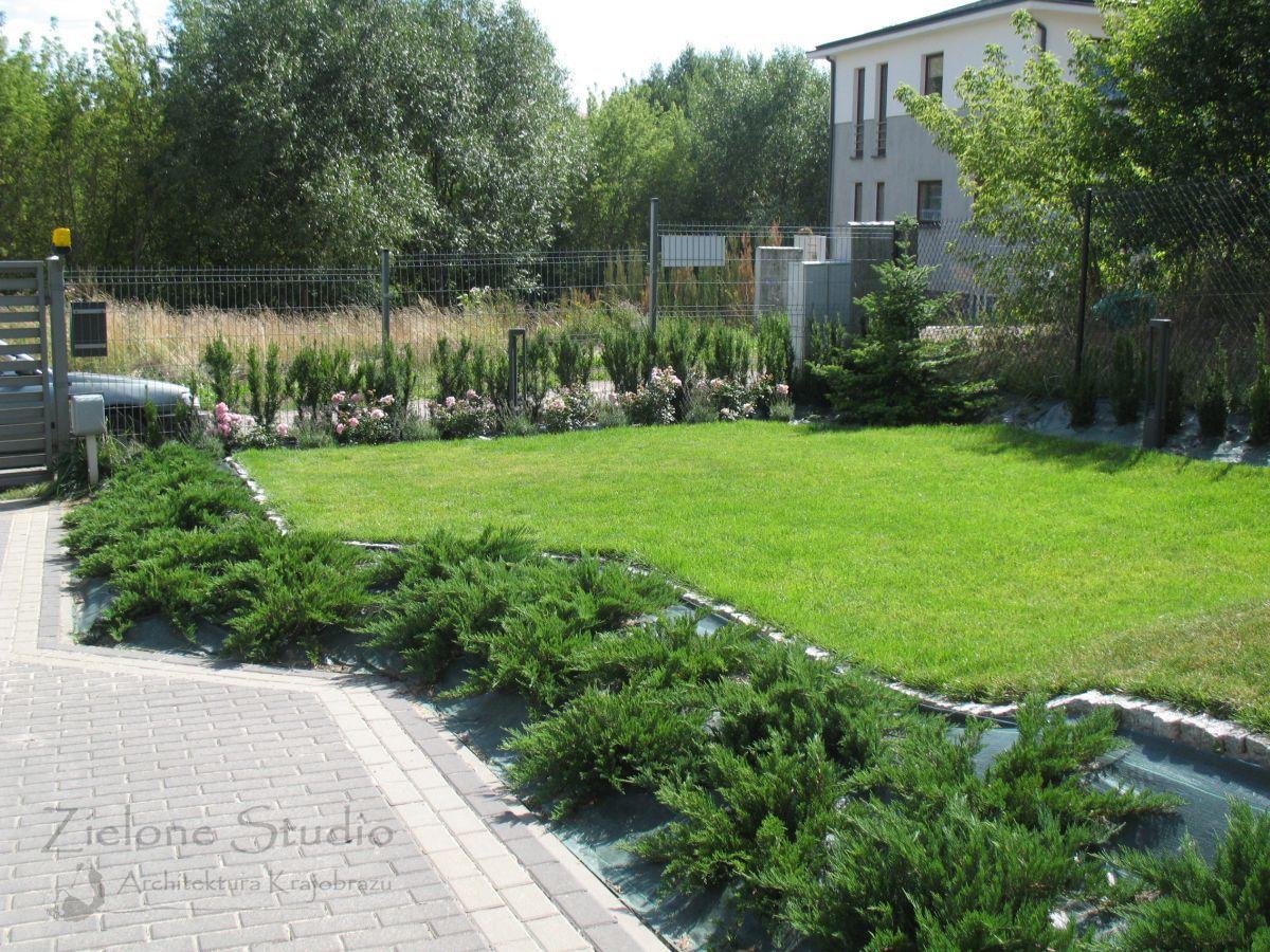 ogrody przydomowe skalniaki pictures -#main
