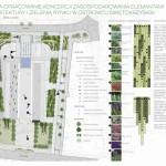 Rynek-Ostrowiec-Swietokrzyski-Konkurs-na-opracowanie-koncepcji-zagospodarowania-elementami-malej-architektury-i-zielenia-rynku-w-Ostrowcu-Swietokrzyskim-1