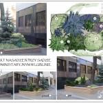 projekt-nasadzen-sad-administracyjny-lublin-zielone-studio