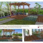 projekt-ogrodu-Lublin-2-zielone-studio