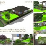 projekt-ogrodu-przydomowego-Abramowice-1-zielone-studio-