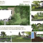 projekt-ogrodu-przydomowego-Abramowice-2-zielone-studio-