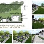 projekt-ogrodu-przydomowego-Kalinowka-1-zielone-studio-