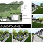 projekt-ogrodu-przydomowego-Kalinowka-1-zielone-studio