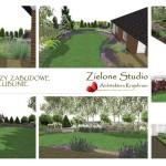 projekt-ogrodu-przydomowego--Lublin-Czechow-1-zielone-studio-