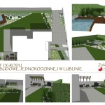 projekt-ogrodu-przydomowego-Lublin-Lipniak-1-zielone-studio-