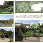 projekt-przebudowy-ogrodu-przydomowego-Lublin-Weglin-zielone-studio