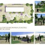 projekt-zagospodarowania-ogrodu-przy-domu-weselnym-zielone-studio
