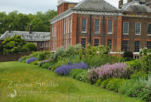 zielone-studio-inspiracje-angielskie-ogrody-nasadzenia-12