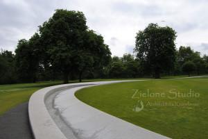 zielone-studio-inspiracje-angielskie-ogrody-nasadzenia-15