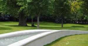 zielone-studio-inspiracje-angielskie-ogrody-nasadzenia-16