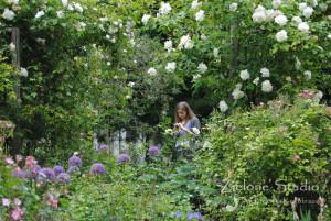 zielone-studio-inspiracje-angielskie-ogrody-nasadzenia-41