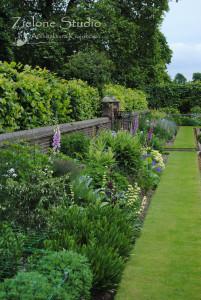 zielone-studio-inspiracje-angielskie-ogrody-nasadzenia-47