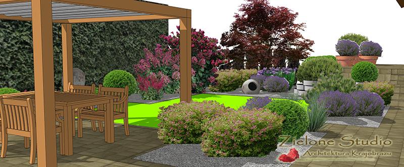 zs-projekt-ogrodu-lublin-10-2