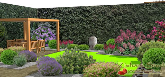 zs-projekt-ogrodu-lublin-10-3