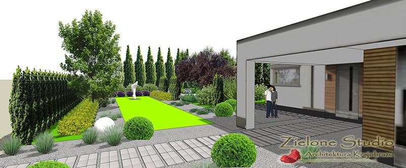 zs-projekt-ogrodu-p2