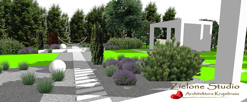 zs-projekt-ogrodu-p3